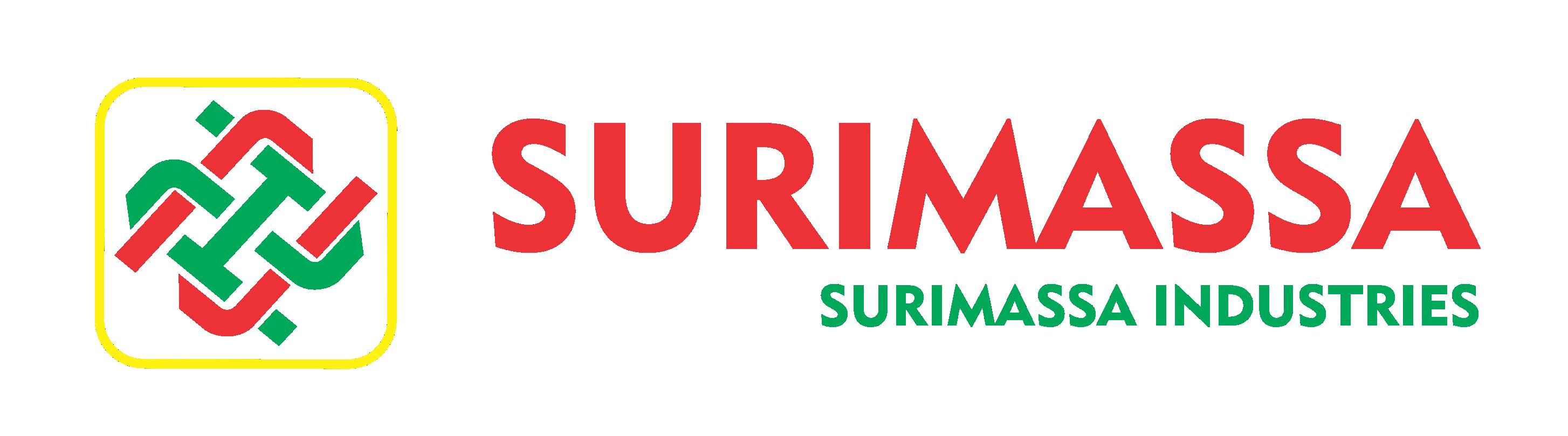 surimassa logo 1 web